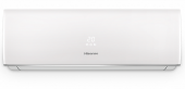 Кондиционер Hisense Smart DC Inverter AS-24UR4SFBDB