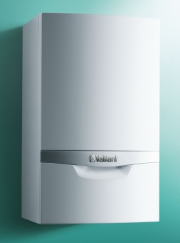 Газовый котел VU INT IV 246/5-5 ecoTEC plus Vaillant