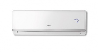 кондиционер gree bee techno inverter gwh18qb-k6dna5b