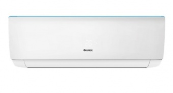 кондиционер gree bora inverter gwh09aab-k6dna4a с wi-fi